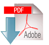 PDF-Icon small_blue
